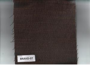 BRAVO 07
