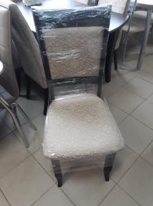 Kėdė Nr 6