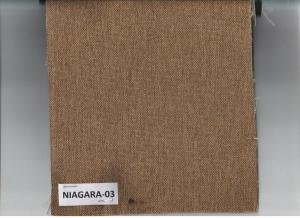 Niagara 03