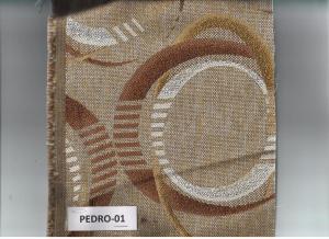 Pedro 01