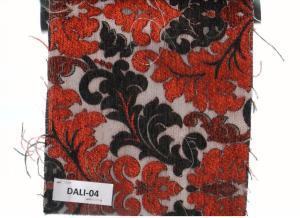 DALI-04
