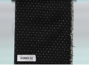 DOMO-52