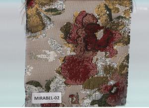 MIRABEL 02