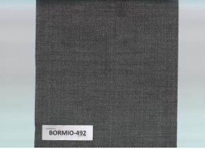 BORMIO-492
