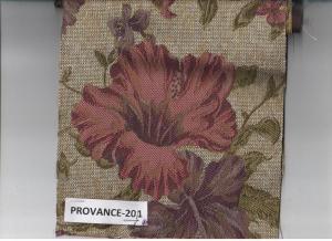 PROVANCE-201