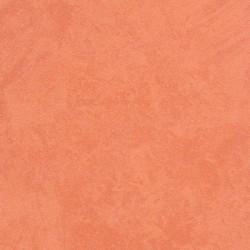 oranžinė