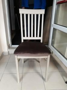 Kėdė Nr5