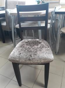 Kėdė Nr7