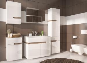 vonios-baldu-komplektas-linate-a